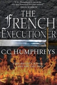 french executioner by cc humphreys
