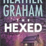 hexed by heather graham