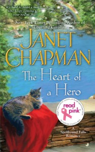 Read Pink The Heart of a Hero Hi Res