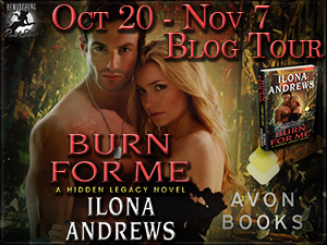 Burn for Me Button 300 x 225