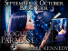 Guest Post by Author Jeffe Kennedy on Ebooks and Libraries + Giveaway