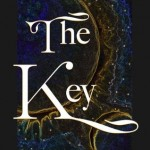 key by pauline baird jones