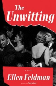 unwitting by ellen feldman