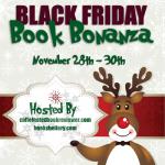 Black_Friday_Book_Bonanza_button-40x400