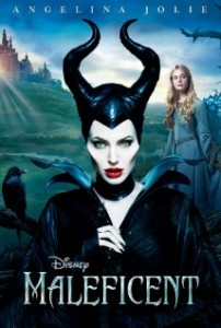 maleficent post from imdb