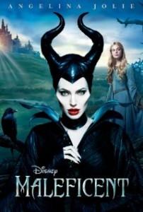 maleficent post from imdb