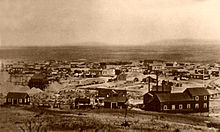 220px-Tombstone_year_1891