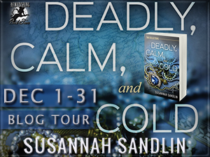 Deadly Calm and Cold Button 300 x 225