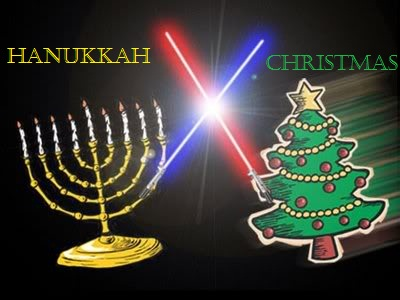 christmas-vs-hanukkah