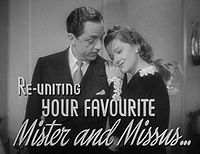 200px-William_Powell_and_Myrna_Loy_in_Another_Thin_Man_trailer