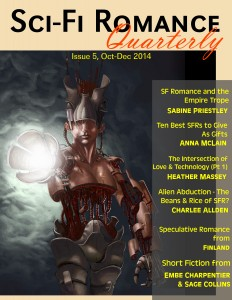 SFRQ Issue5-Cover