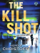 Review: The Kill Shot by Nichole Christoff + Giveaway
