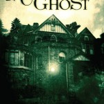 miramont's ghost by elizabeth hall