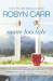 Review: Never Too Late by Robyn Carr + Giveaway