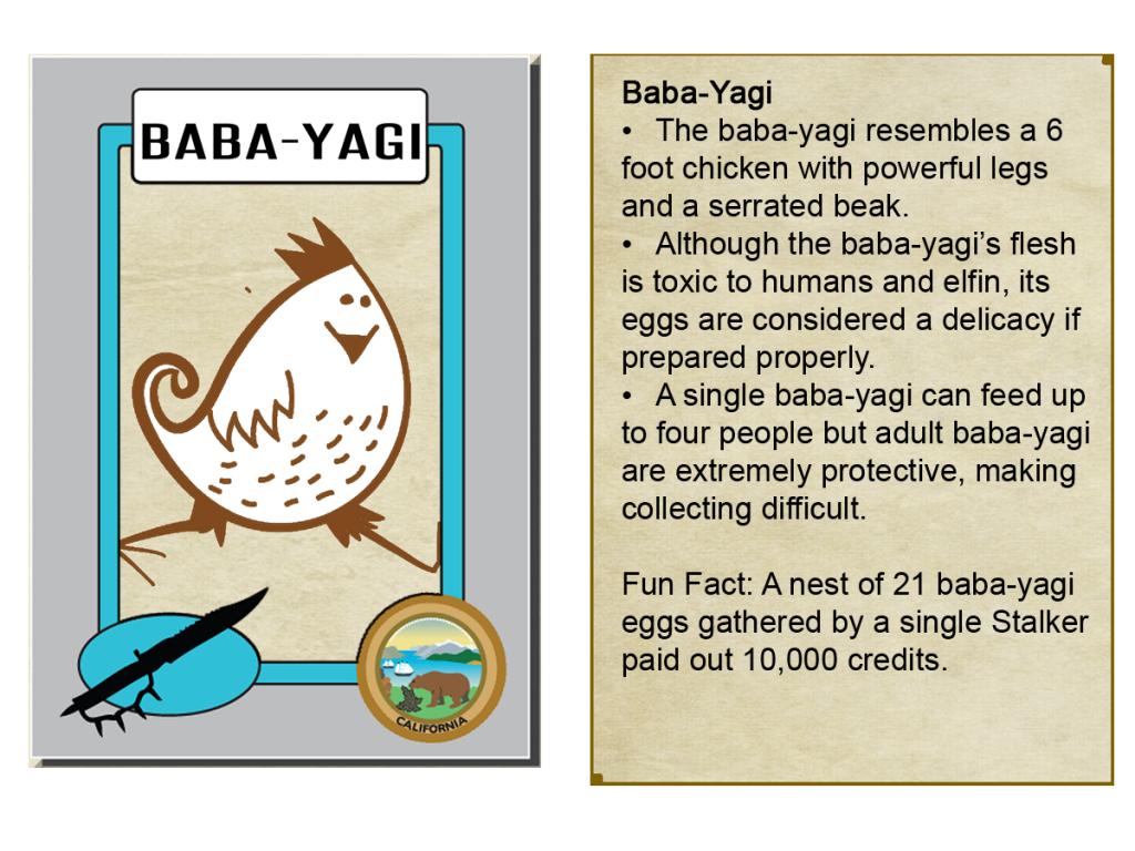 8_baba-yagi