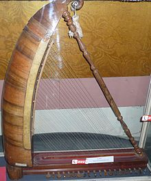 Chang_(instrument)