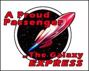 GalaxyExpressLogoSmaller