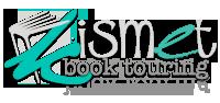 Kismet_logo