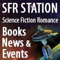 SFR station button