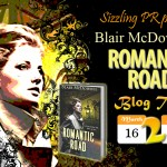 Romantic_Road_Blog_Tour_Banner_new