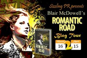 Romantic_Road_Blog_Tour_Banner_new