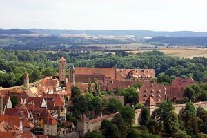 RothenburgHills