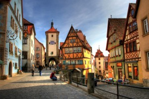 rothenburg-1