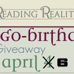 blogo-birthday-april 6 take two-1024x590