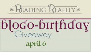blogo-birthday-april6