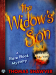 Review: The Widow's Son by Thomas Shawver