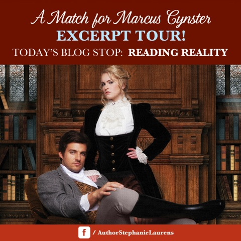 11-02-Reading-Reality---A-Match-for-Marcus-Cynster-Blog-Tour-Ad-600-x-600