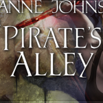 Pirate's Alley Banner 851 x 315