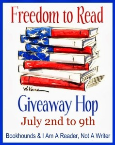freedom-to-read-giveaway-hop1-237x300