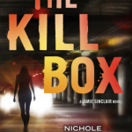 kill box by nichole christoff