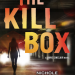 Review: The Kill Box by Nichole Christoff