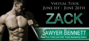 zack virtual tour banner