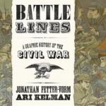 battle lines by keller and fetter vorm