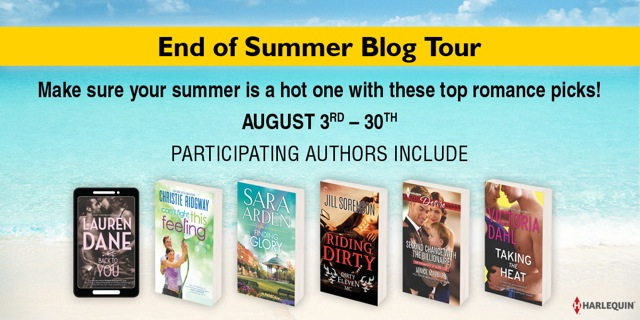 29---End-of-Summer-BLOG-TOUR---Shareables-851-x-315