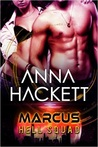 Marcus (Hell Squad, Book 1) by
