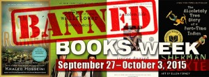 alternate banned books banner 2015