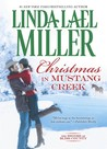 Christmas in Mustang Creek (The Brides of Bliss County, #4) by