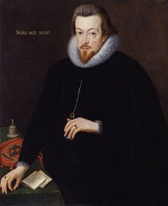 250px-Robert_Cecil,_1st_Earl_of_Salisbury_by_John_De_Critz_the_Elder_(2)