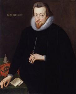 250px-Robert_Cecil,_1st_Earl_of_Salisbury_by_John_De_Critz_the_Elder_(2)