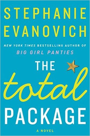 Review: The Total Package by Stephanie Evanovich