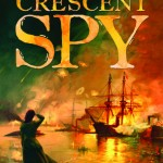 crescent spy by michael wallace