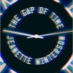 gap of time by jeanette winterson