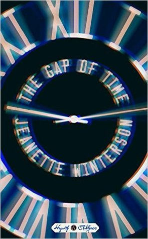Review: The Gap of Time by Jeanette Winterson