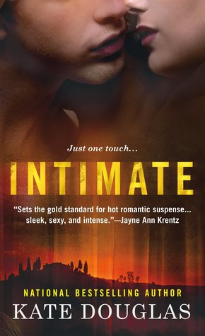 Review: Intimate by Kate Douglas