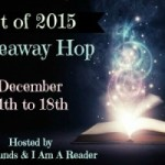 best-of-2015 giveaway hop