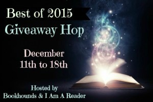 best-of-2015 giveaway hop